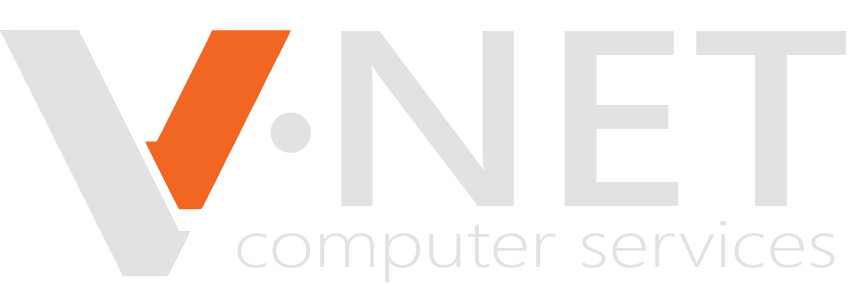 V.NET Computer Services Sdn Bhd